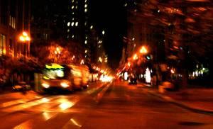 Late-Night-Bus