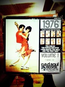 1976-podcast